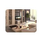 Продажа мебели для гостиной