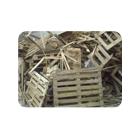 Продажа деревянных отходов