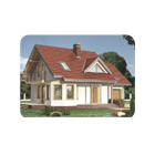 Дизайн домов, коттеджей