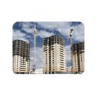 Строительство малоэтажных жилых домов