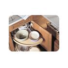 Хранение и организация места на кухне