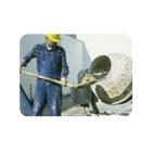 Услуги по бетонным работам