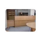 Мебель для учреждений