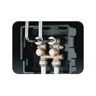 Продажа арматуры для систем отопления