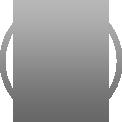 скуратовский денис