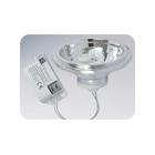 Комплектующие для световых приборов