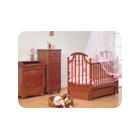 Магазины мебели для новорожденных