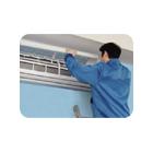 Услуги по установке и ремонту кондиционеров