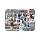 Оборудование для газоснабжения