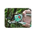 Инструменты для обрезки
