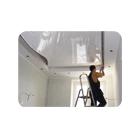 Монтаж и отделка потолков