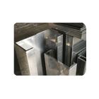 Заводы и продавцы металлоконструкций