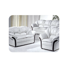 Продажа мягкой мебели