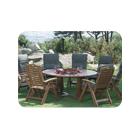 Продажа садовой мебели