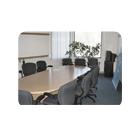 Услуги по дизайну офисов и нежилых помещений