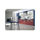 Дизайнеры кухонь
