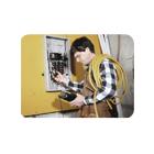 Кабельные и электромонтажные работы