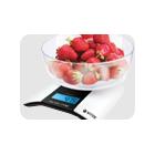 Измерительные приборы для кухни