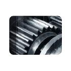 Поставщики металлообрабатывающего оборудования