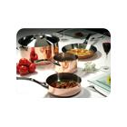 Магазины посуды для готовки