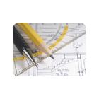 Архитектура и проектирование