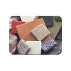 Продажа натурального камня