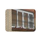Продажа решеток на окна
