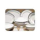 Магазины столовой посуды