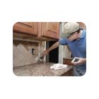 Услуги по ремонту кухни