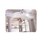 Услуги по изготовлению и монтажу лепнины