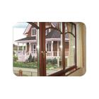 Магазины деревянных окон