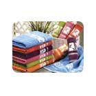 Магазины полотенец