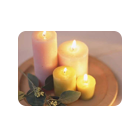 Свечи