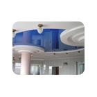 Комплекты натяжных потолков