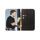 Услуги по установке входных дверей