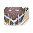 Продажа вентилируемых фасадов