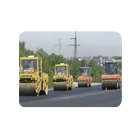 Дорожно-строительные компании