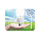 Установка солнечных батарей и других АИЭ