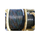 Продажа кабельно-проводниковой продукции