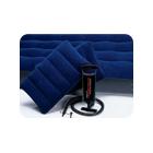 Надувная мебель