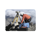 Геологические изыскания