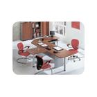 Продажа офисной мебели