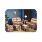 Продажа плетеной мебели