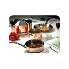 Посуда для приготовления пищи