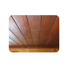 Продажа деревянных потолков