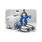 Продажа канализационного оборудования
