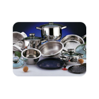 Продажа наборов посуды