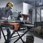 Расходные материалы для строительного оборудования