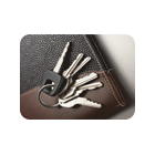 Изготовление дубликатов ключей