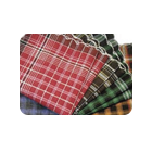 Прочий домашний текстиль